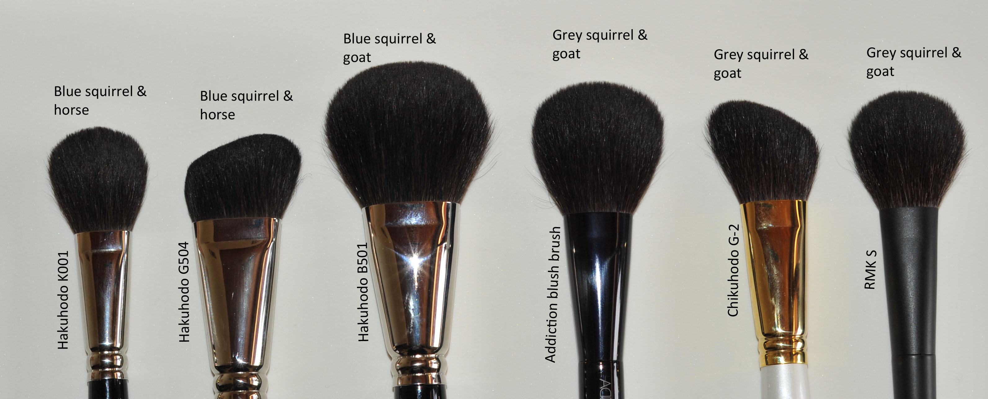 how to make scultping brush smaller