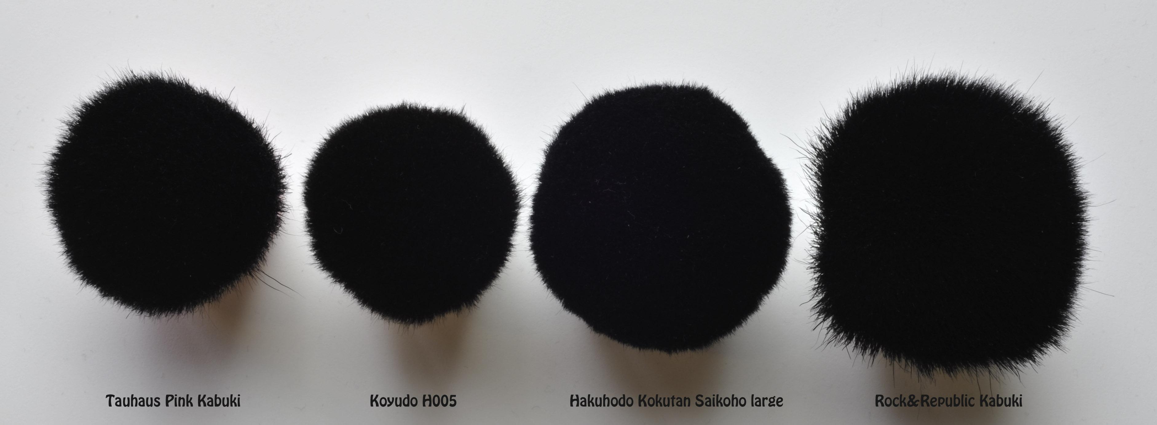 blackkabukisfront