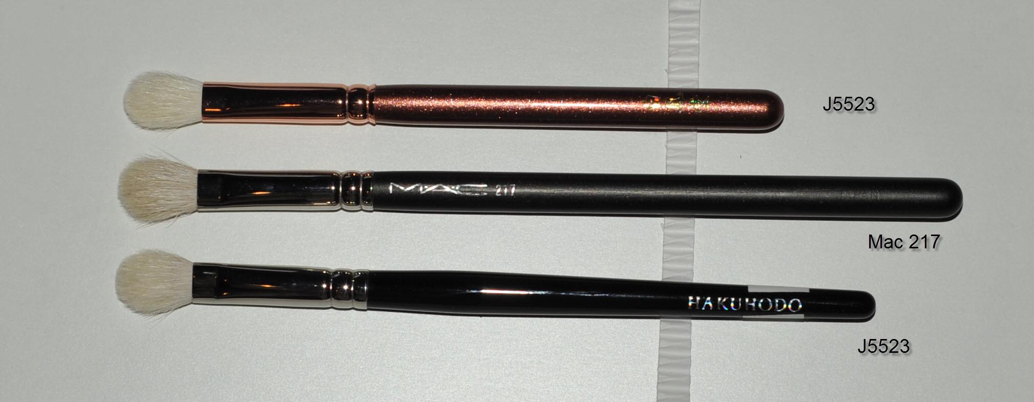 j5523