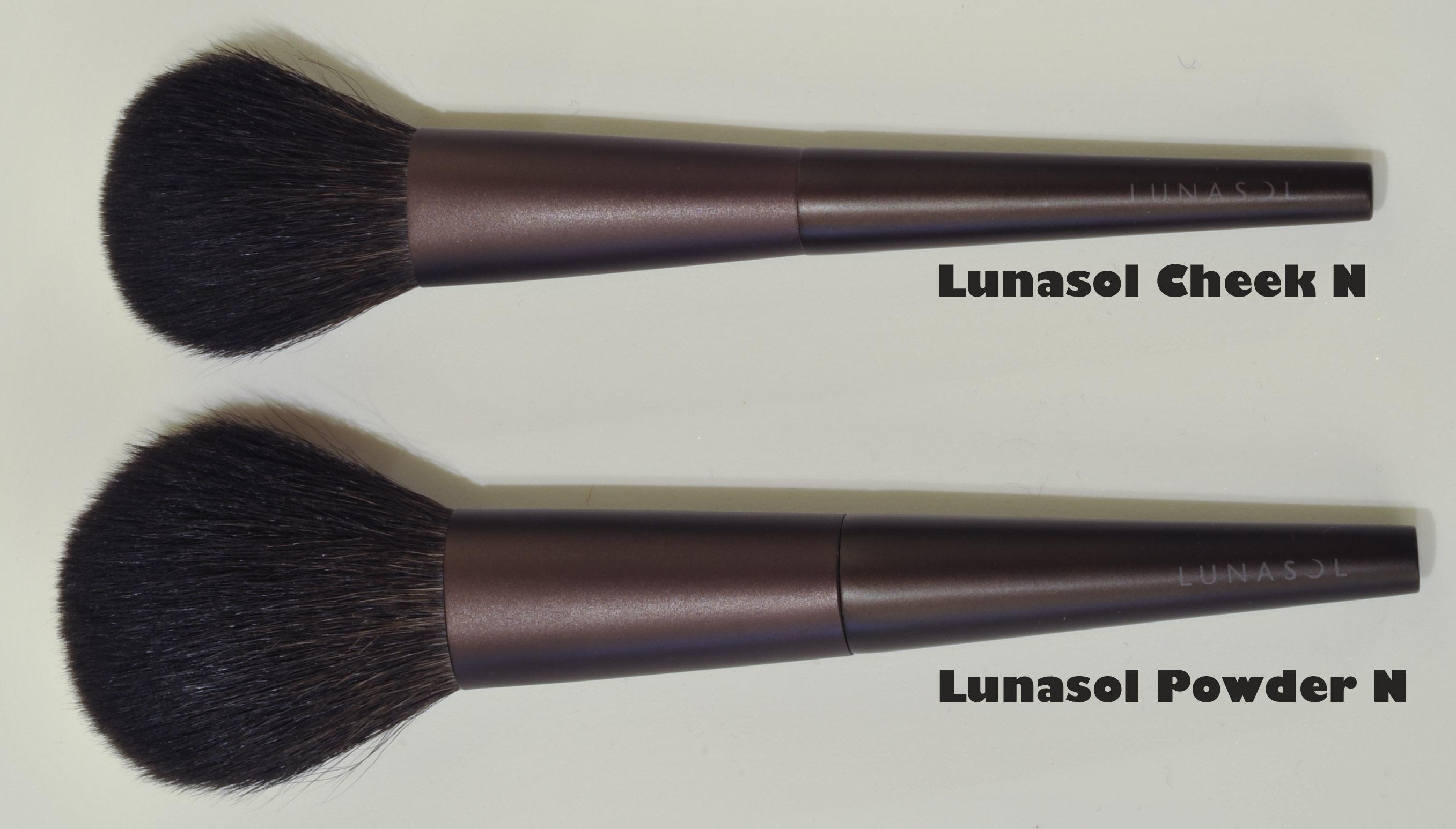 Lunasolcheekandpowder