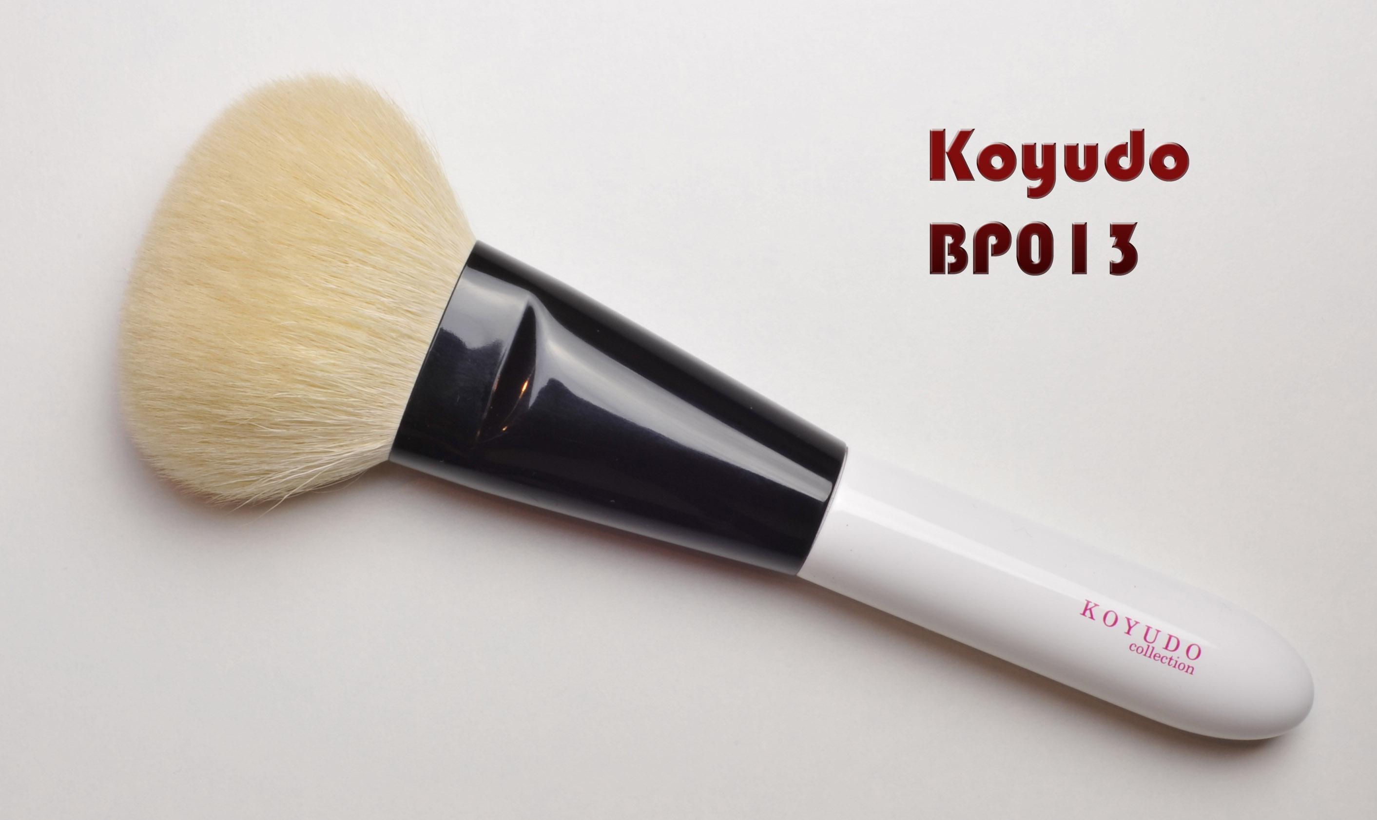 bp013