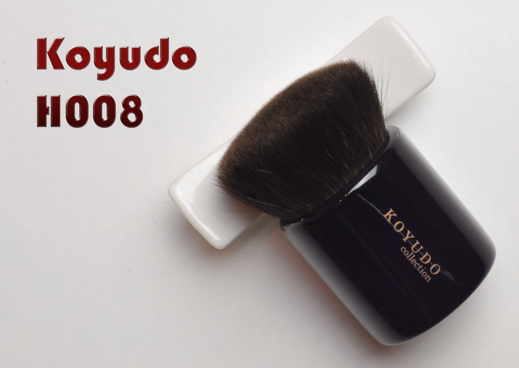 koyudoh008
