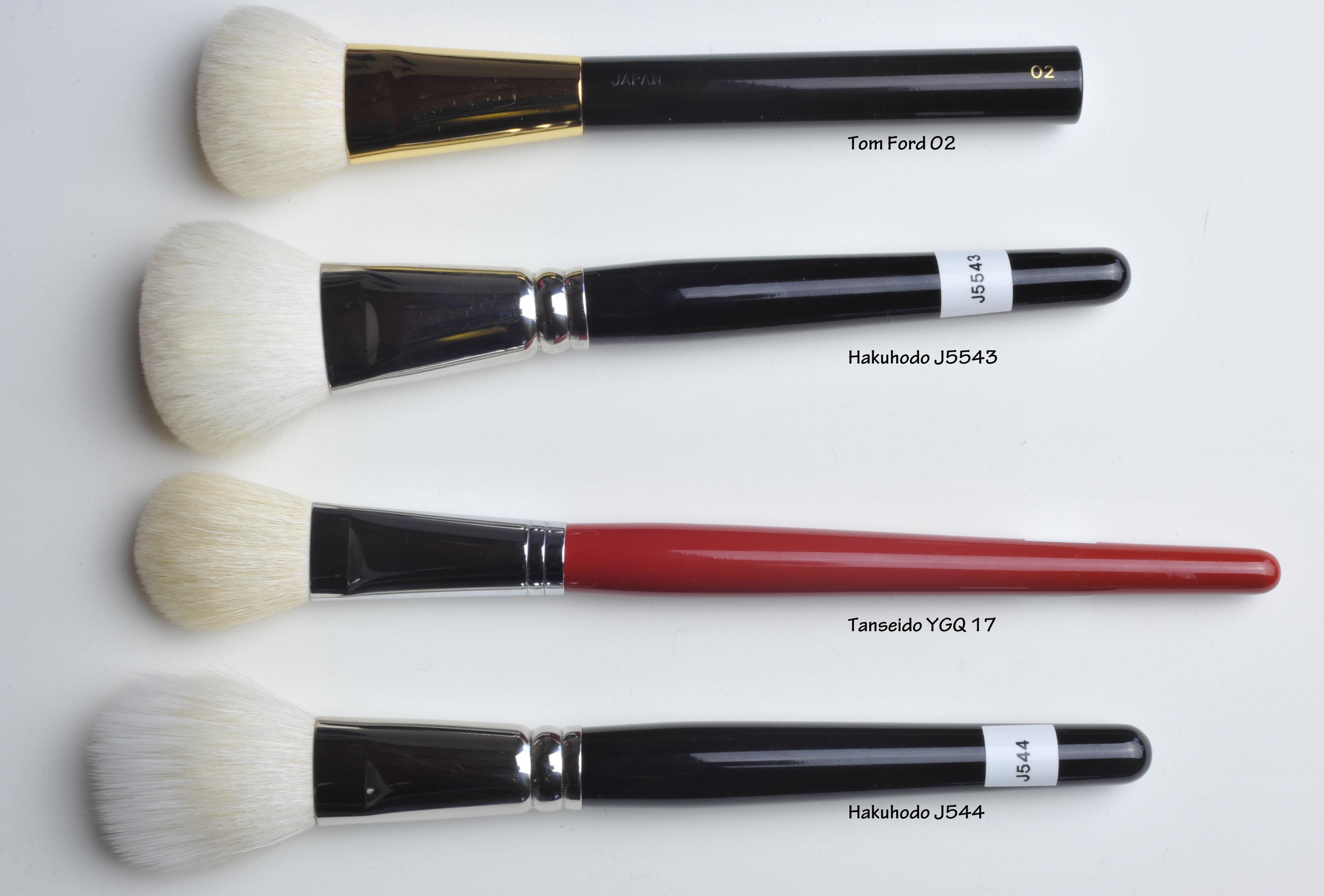 creamblushbrushes