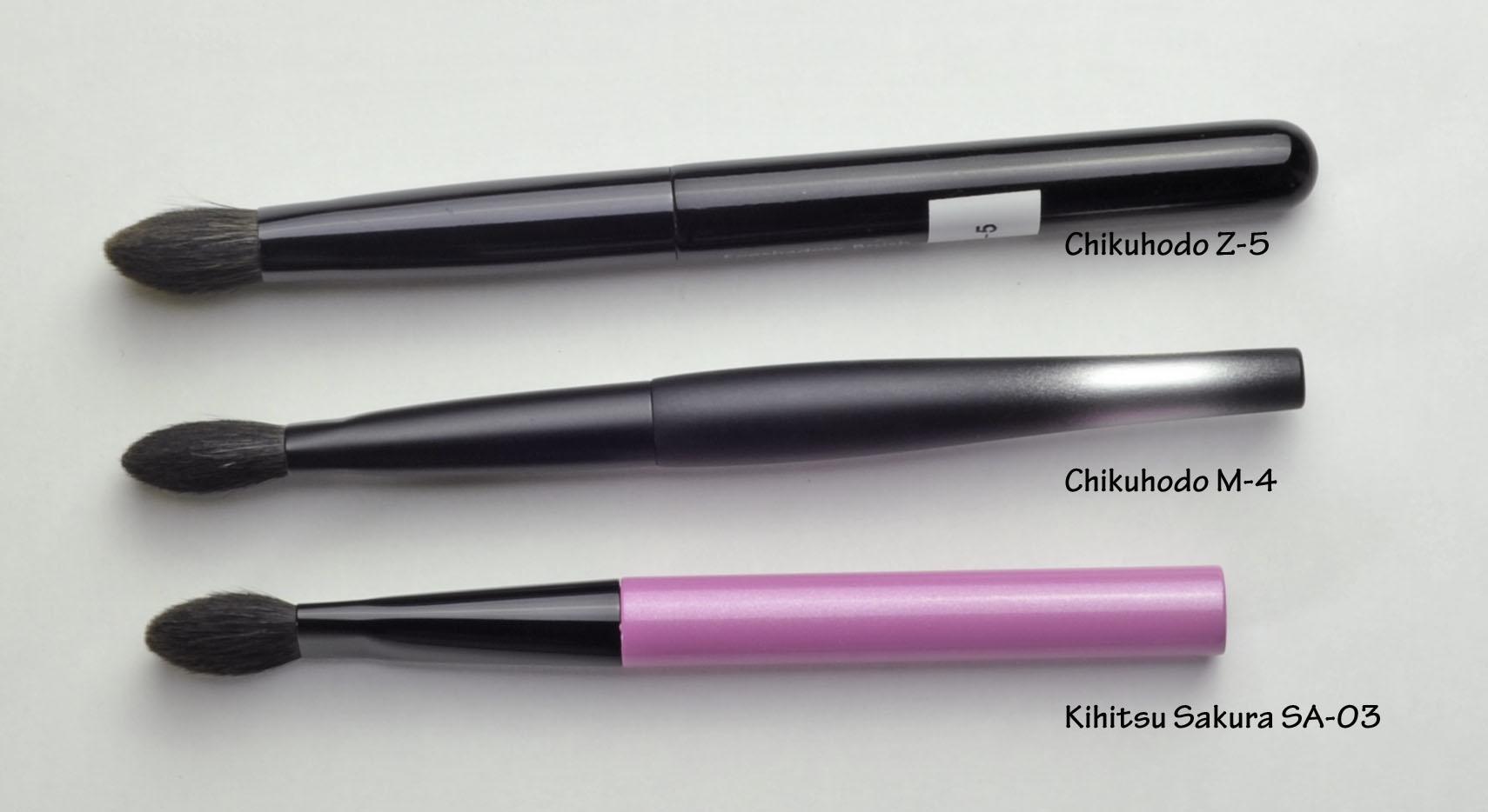 chikuhodosakurasideways