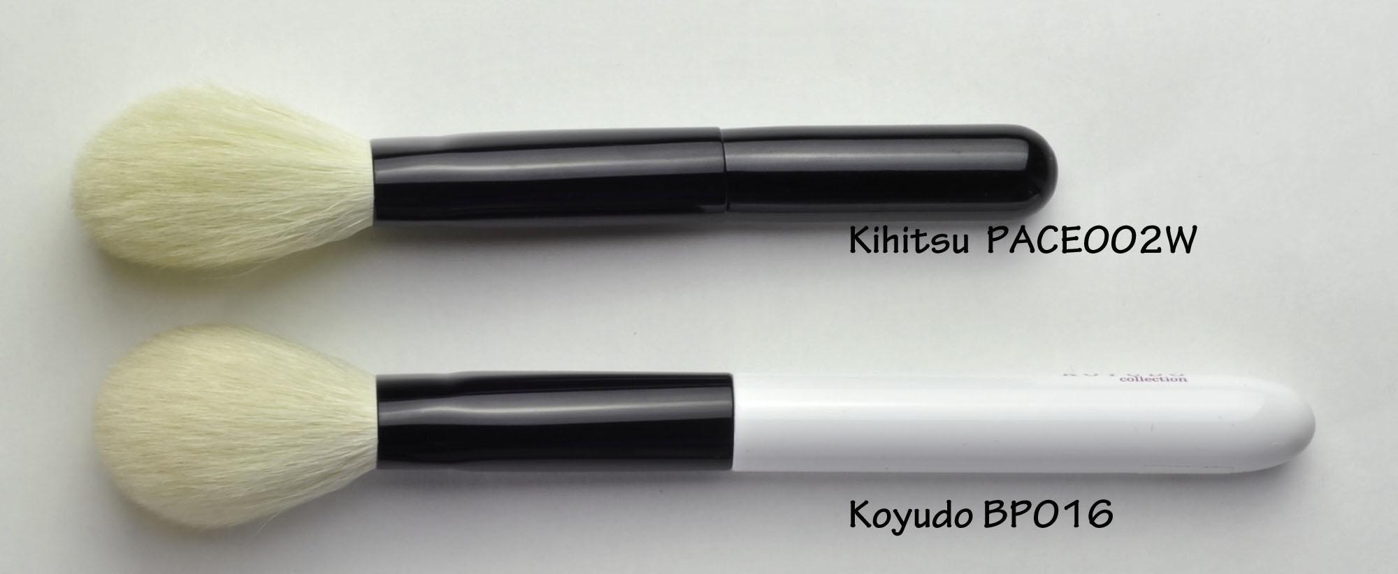 kihitsupace002sideways