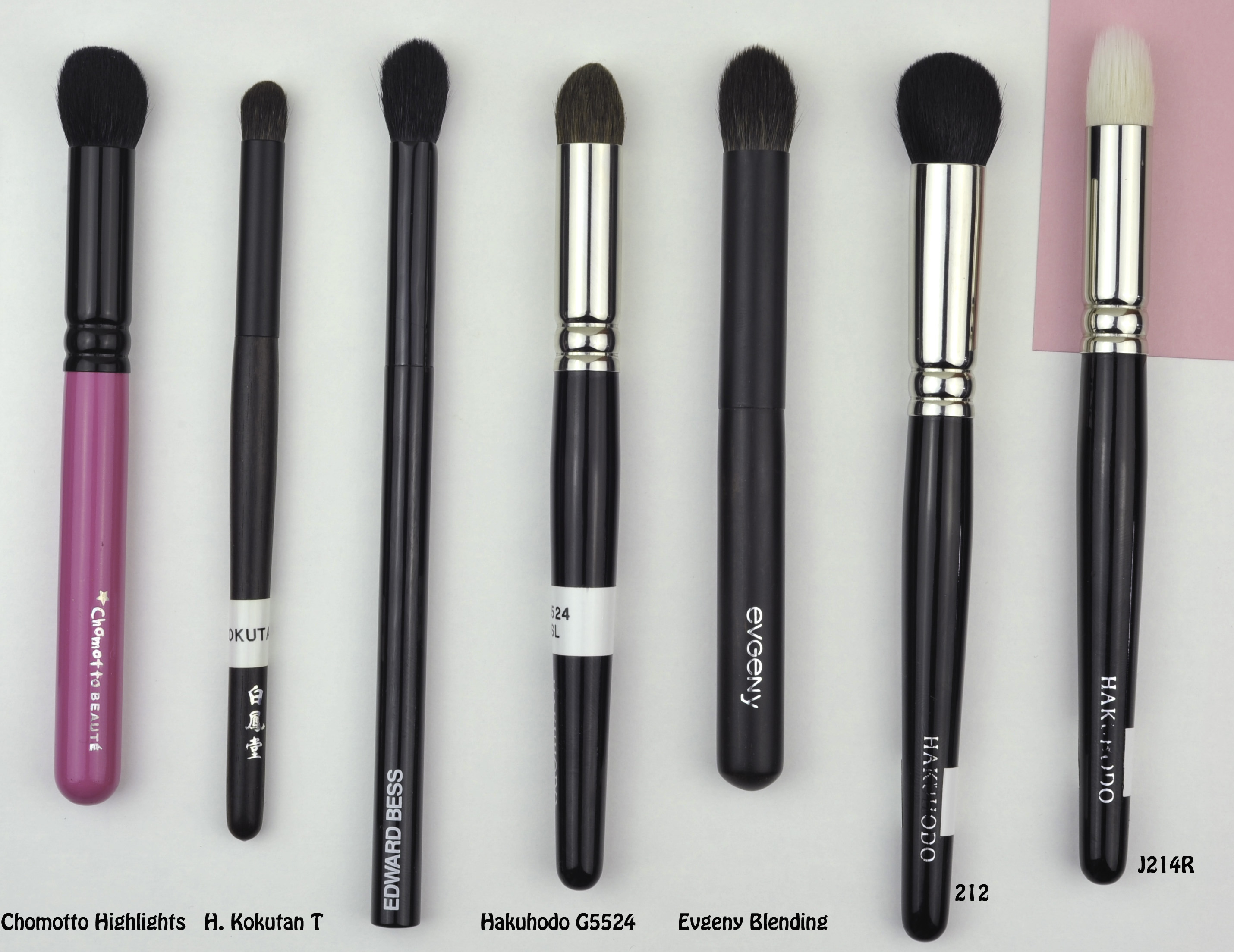 blendingbrushes