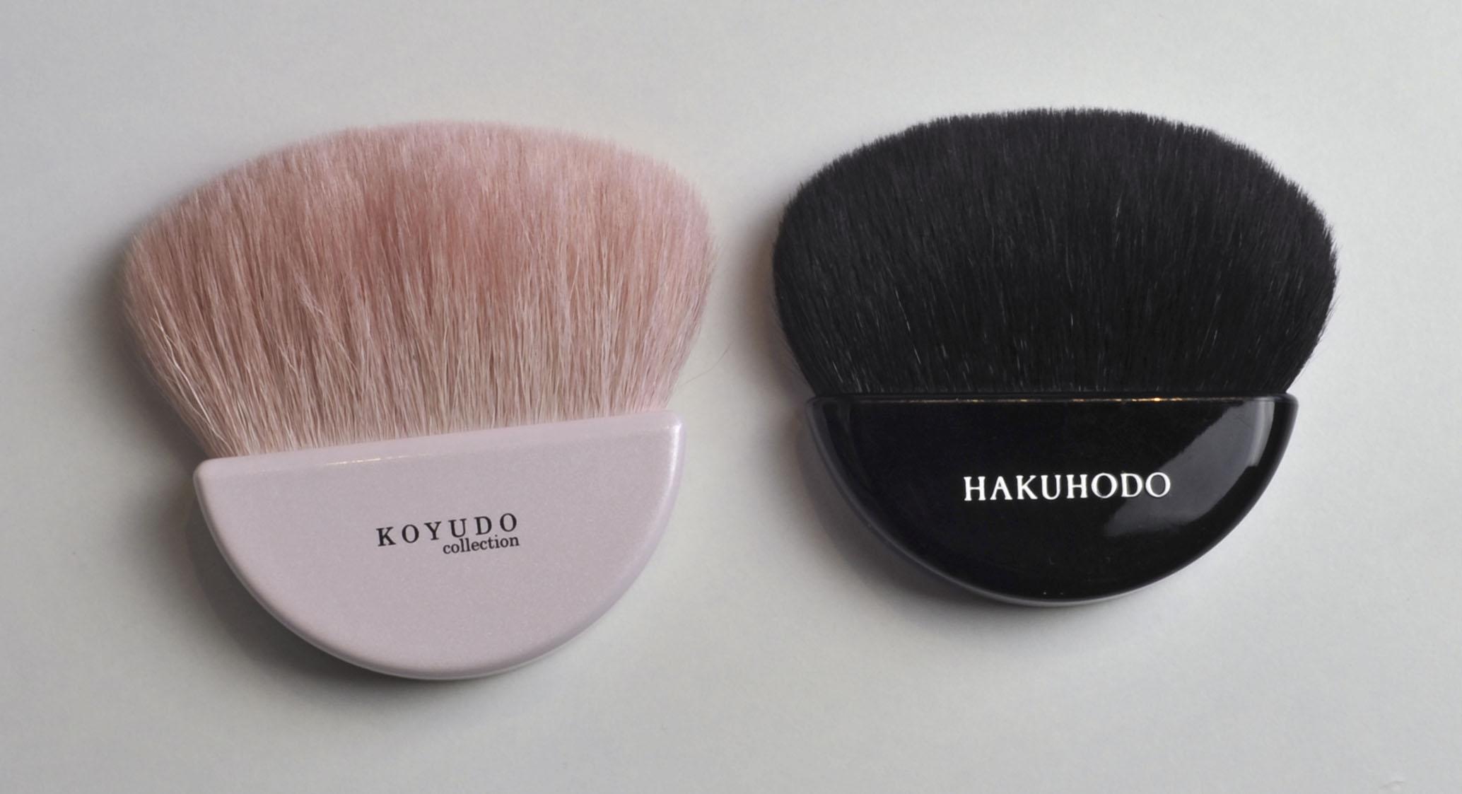 koyudovshakuhodo_1
