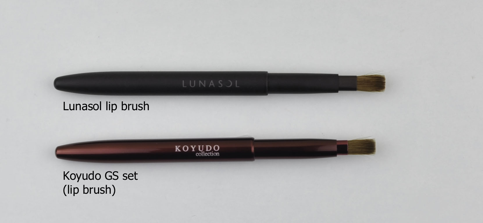 lipbrush