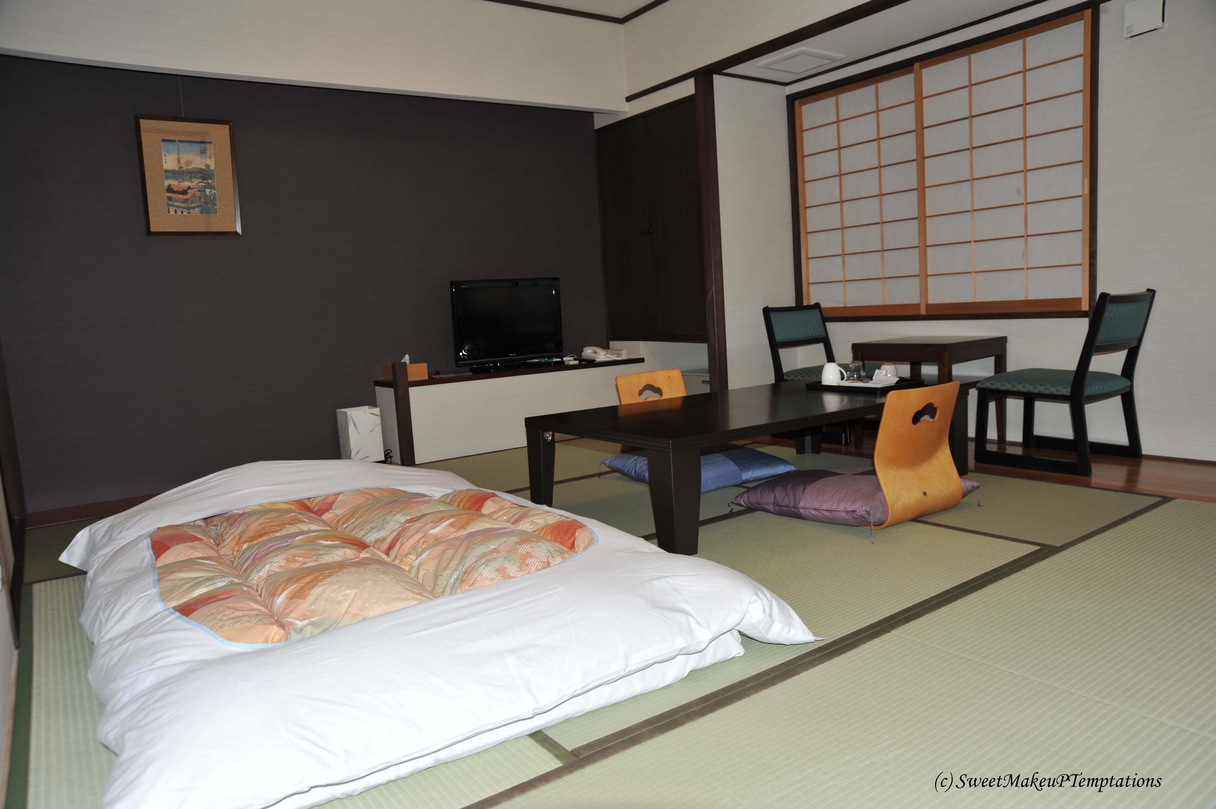 kyotohotel
