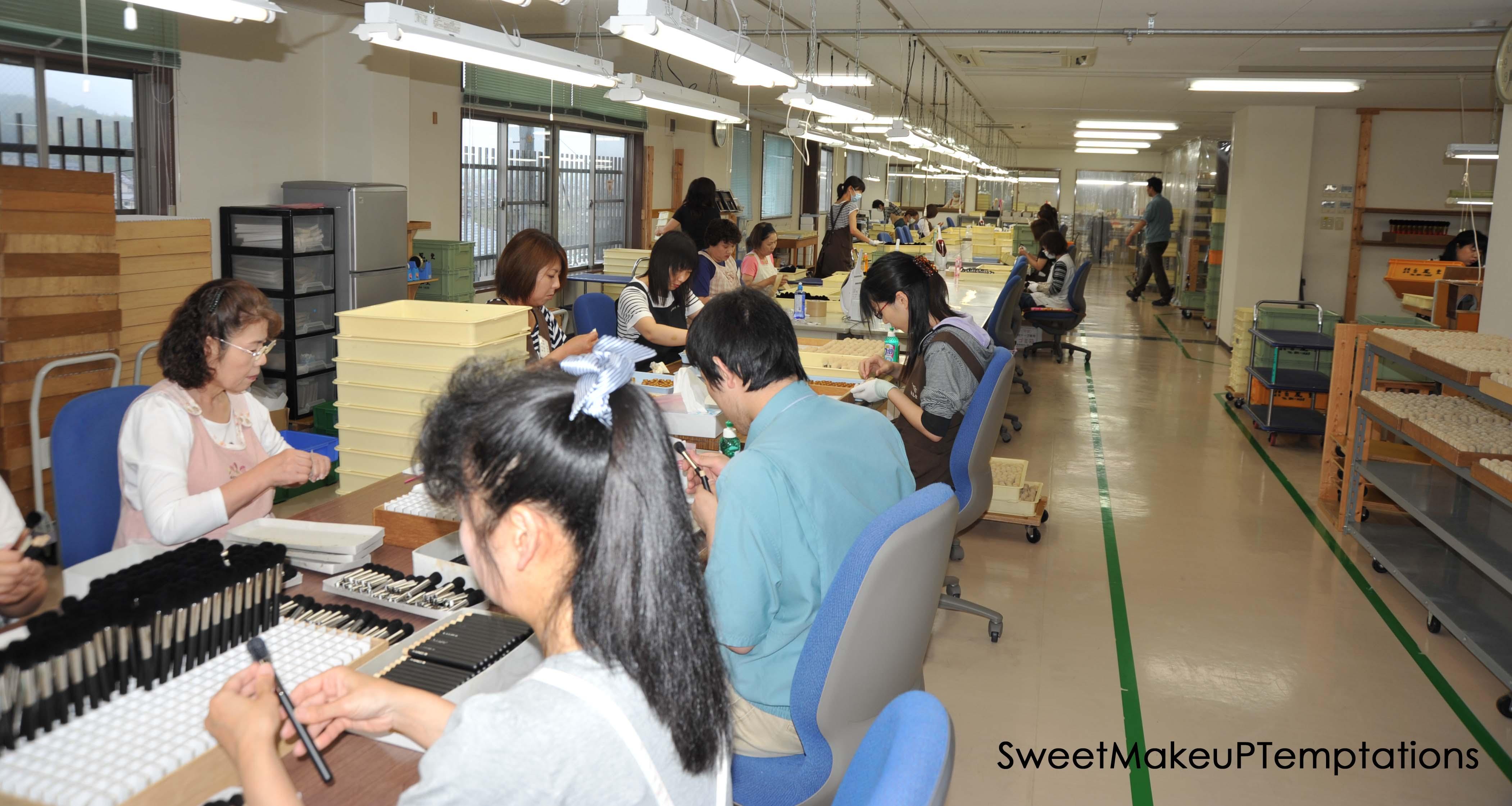 Hak_manufacture1