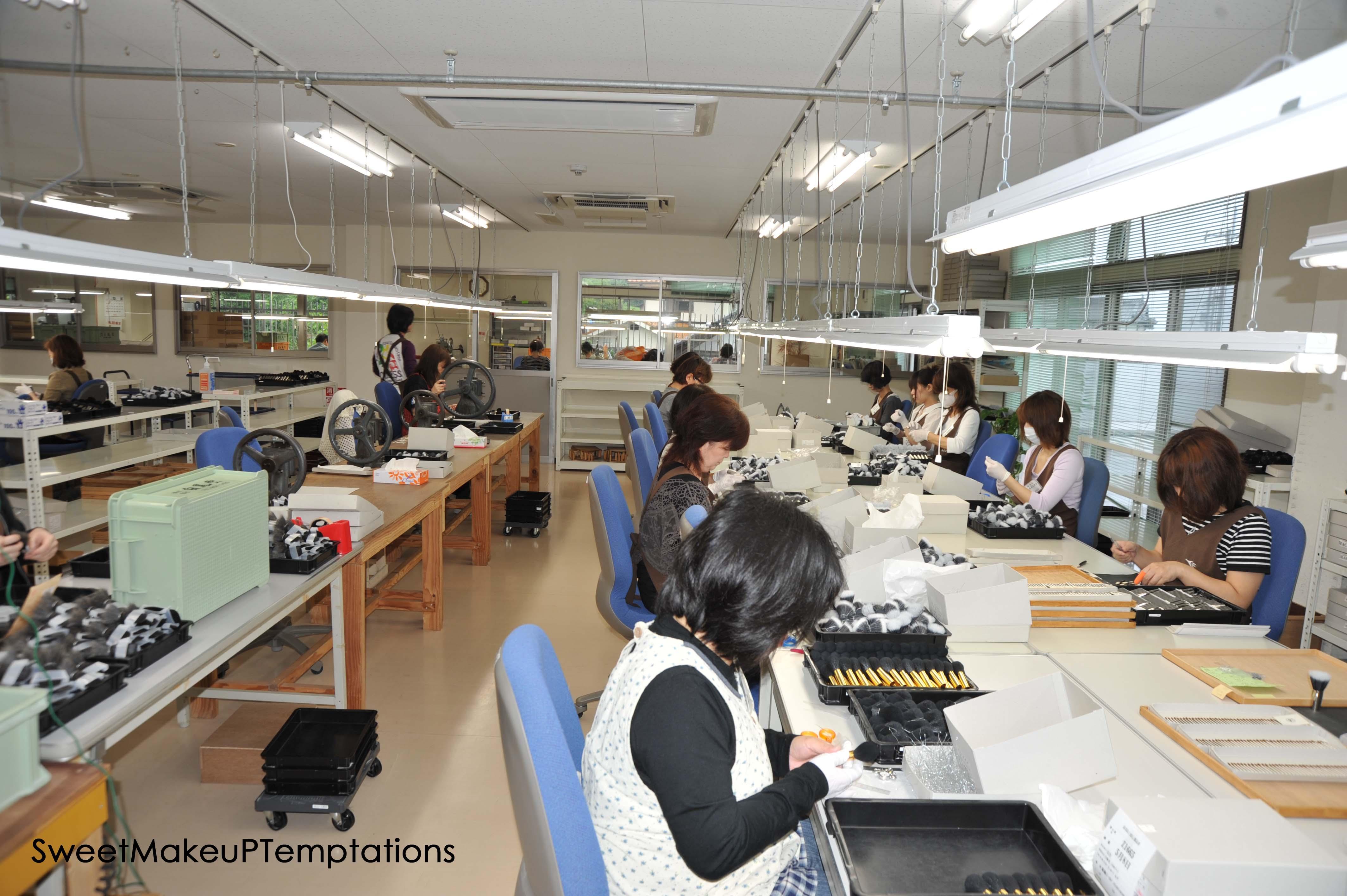 Hak_manufacture2