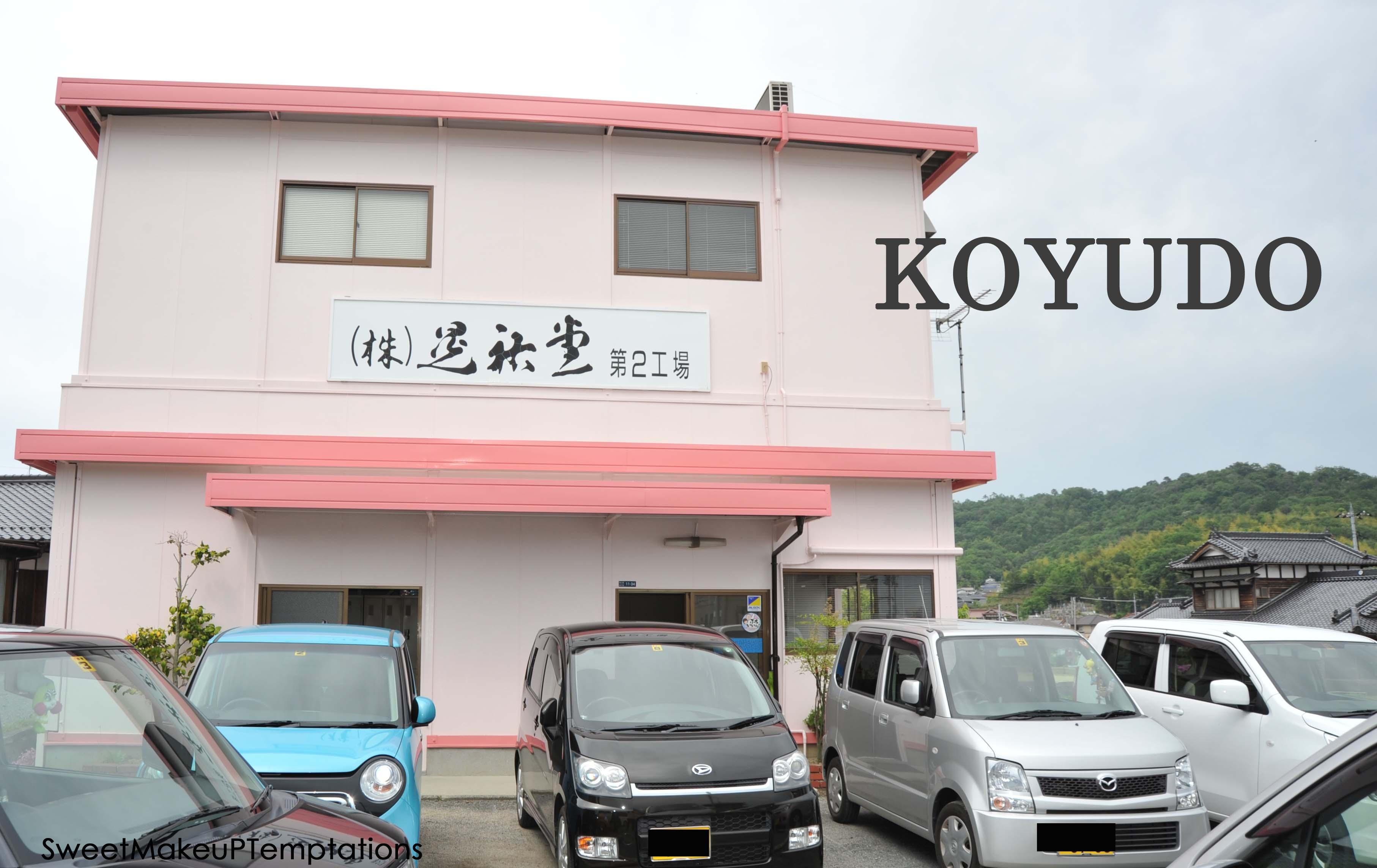 koyudo4