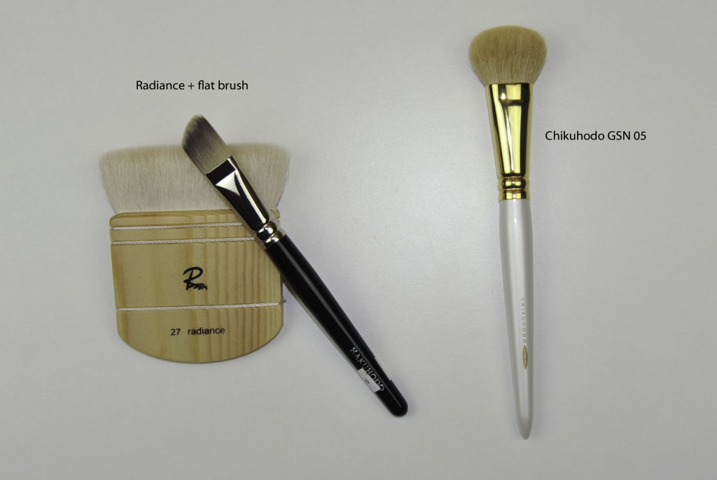 favfoundationbrushes