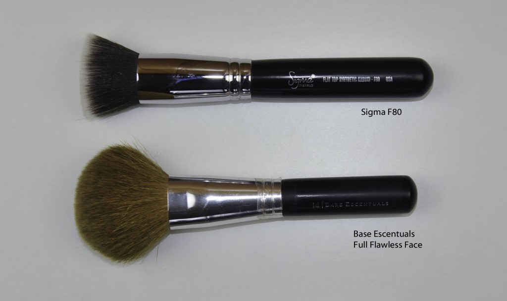 firstfoundationbrushes