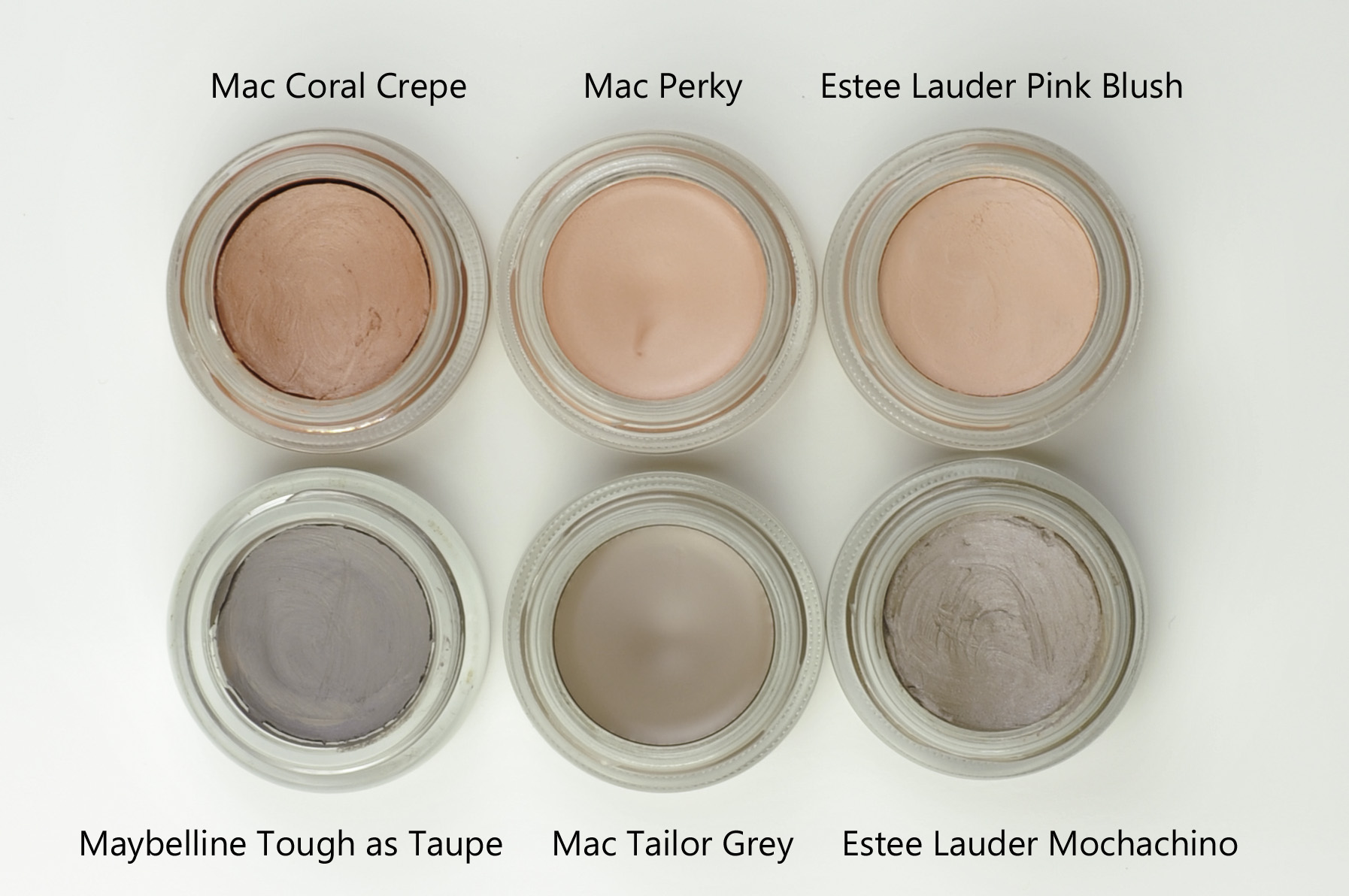 How To Use Mac Paint Pot Groundwork