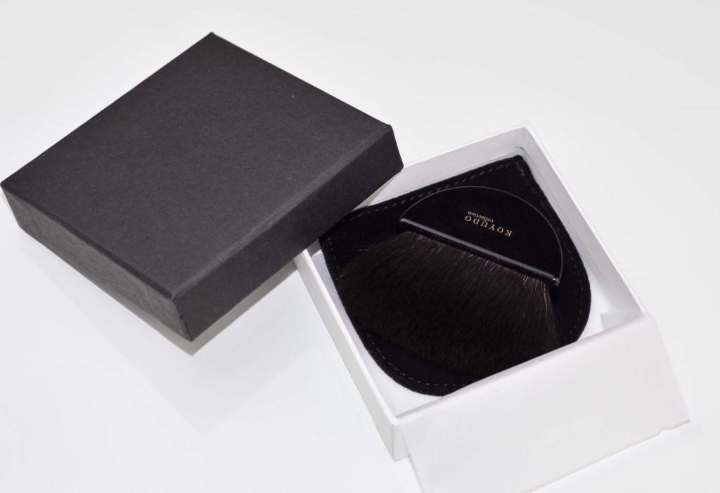 h012box