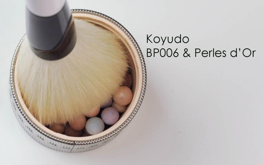 bp006_2