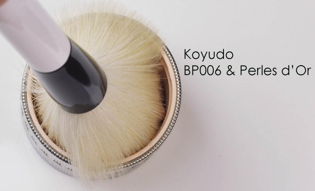 bp006_fast