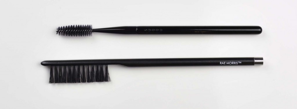 rae morris brushes. lip brush rae morris brushes t