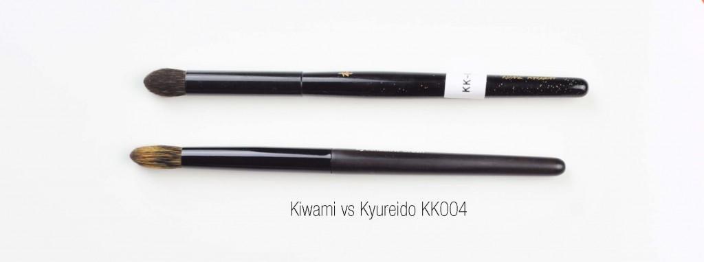 kiwamikyureido