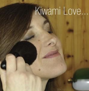 kiwamilove