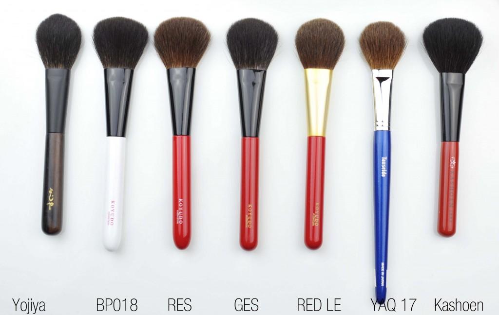 blushbrushesfront