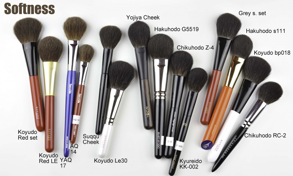 softestbrushes