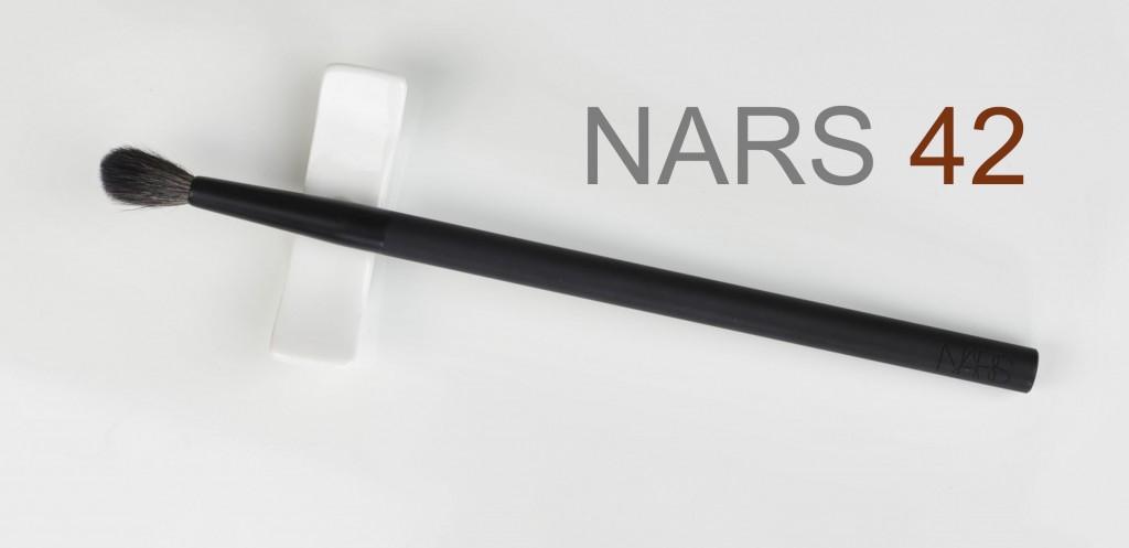 nars42