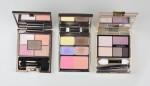 palettes1