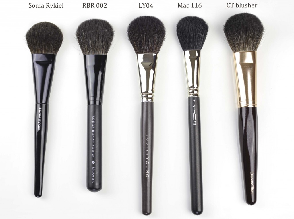 blushbrushes