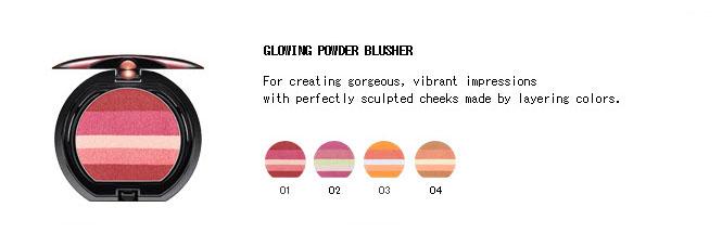 glowingpowder