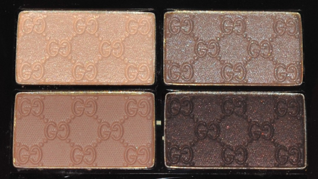 guccieyeshadow