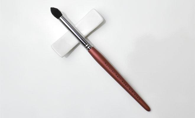 pencilL