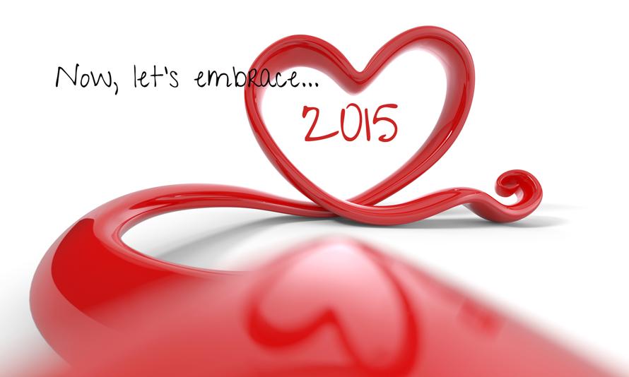 embrace2015
